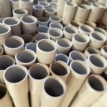 Electrical Conduit – Grey MD Conduit
