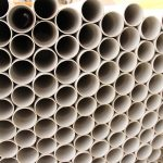 Irrigation Supplies Melbourne – DWV Pipe