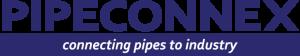 pipeconnex-logo