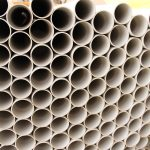 Plumbing Pipe – DWV Pipe