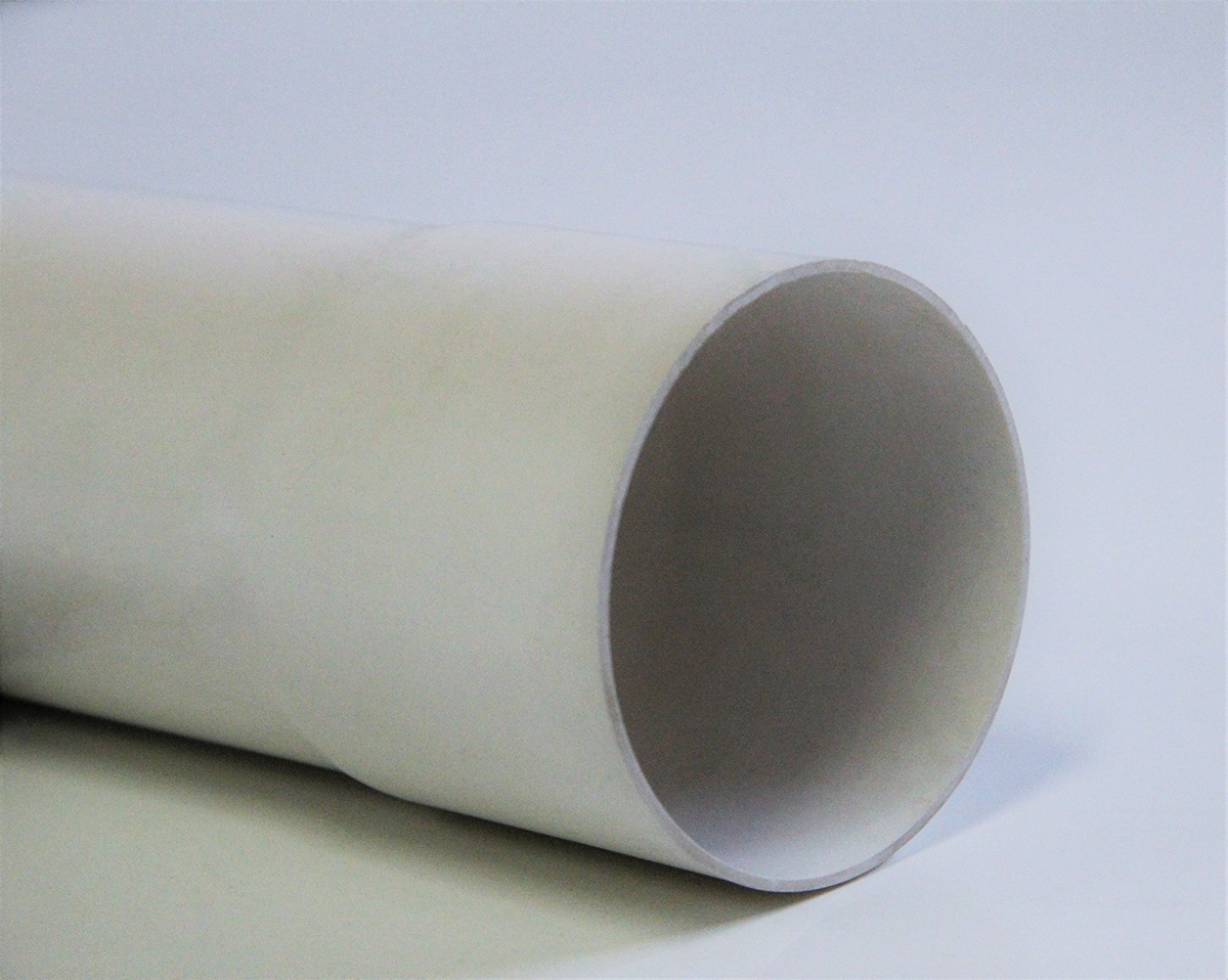 Plumbing Pipe - Stormwater Pipe