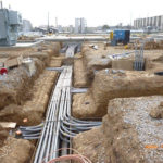 HOW TO CORRECTLY INSTALL PVC PIPES UNDERGROUND