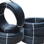 THE BENEFITS OF POLY PIPE AND HOW TO USE IT