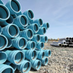 PVC Pipes – Innovation And Technology