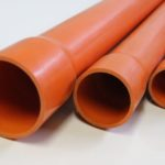 Electrical Conduit Installation – Requirements Guide